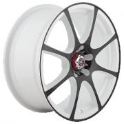 NZ F46 alloy wheels