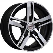 NZ SH269 alloy wheels
