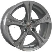 Литые диски NZ SH275