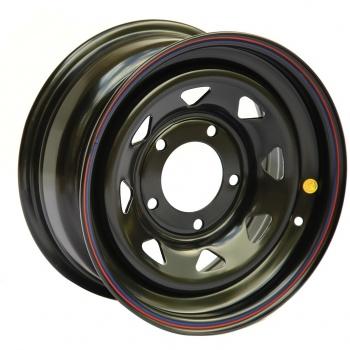 ORW Wheels USA