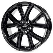 Oxigin 15Vtwo alloy wheels