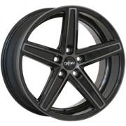Oxigin 18Concave alloy wheels