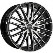Oxigin 19Oxspoke alloy wheels