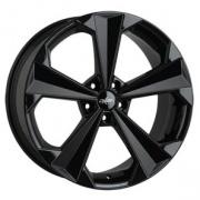 Oxigin 22Oxrs alloy wheels