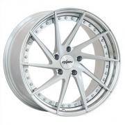 Oxigin MP1 alloy wheels