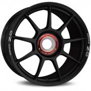 OZ Racing ChallengeHLTCL alloy wheels