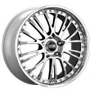 OZ Racing Botticelli alloy wheels