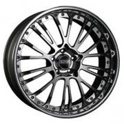 OZ Racing BotticelliIII forged wheels