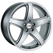 OZ Racing CanyonST alloy wheels