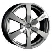 OZ Racing Caravaggio alloy wheels