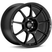 OZ Racing ChallengeHLT alloy wheels