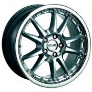 OZ Racing Classe alloy wheels