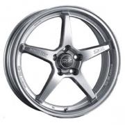 OZ Racing CronoHLT alloy wheels