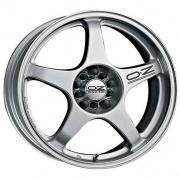 OZ Racing CronoHT alloy wheels