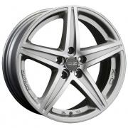 OZ Racing Energy alloy wheels