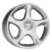 OZ Racing Exclusive alloy wheels