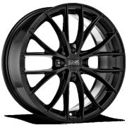 OZ Racing Italia1504H alloy wheels