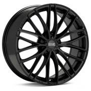 OZ Racing Italia1505H alloy wheels