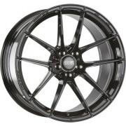 OZ Racing LeggeraHLT alloy wheels