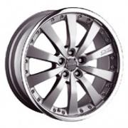 OZ Racing Michelangelo10 alloy wheels