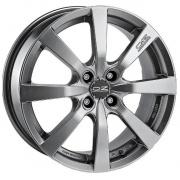 OZ Racing Michelangelo8 alloy wheels