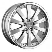 OZ Racing MichelangeloIIPL forged wheels