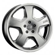 OZ Racing OperaEvo alloy wheels