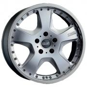 OZ Racing OperaEvoIIPL forged wheels