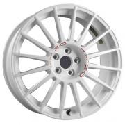 OZ Racing RallyAsfalto alloy wheels