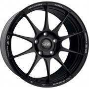 OZ Racing Superforgiata forged wheels