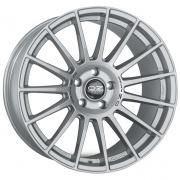 OZ Racing SuperturismoDakar alloy wheels