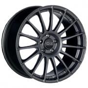 OZ Racing SuperturismoLM alloy wheels