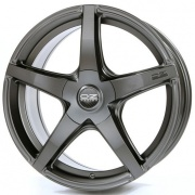 OZ Racing Vittoria alloy wheels