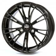 OZ Racing X2 alloy wheels