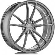 OZ Racing Zeus forged wheels