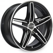 PDW 1006 alloy wheels