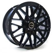 PDW 5337Veloce alloy wheels