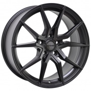 PDW Conceptor alloy wheels