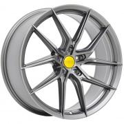 PDW Corsa alloy wheels