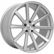 PDW Eclipse alloy wheels