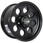 PDW FS3 alloy wheels