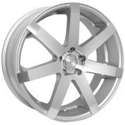 PDW Grange alloy wheels