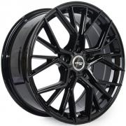PDW Monaco alloy wheels
