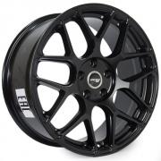 PDW P40SC alloy wheels