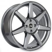 PDW RJRREV alloy wheels