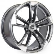 PDW S-LINE alloy wheels