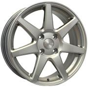 Proma Зенит alloy wheels