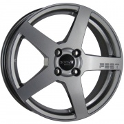 Proma ЛеМан alloy wheels