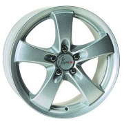 Proma Премьер alloy wheels