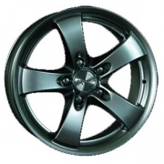 Proma ПремьерМ alloy wheels